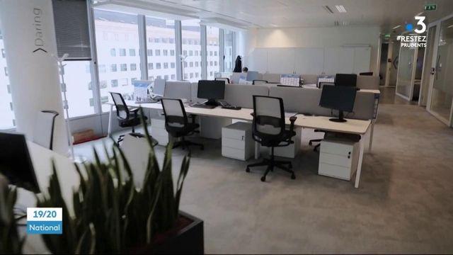 Chômage partiel : les entreprises ont-elles abusé de cette aide ?