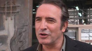 """""""Dix pour cent"""" : de nombreuses stars au casting de la saison 3 (France 2)"""
