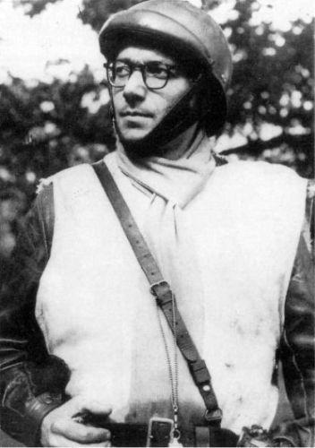 Georges Guingouin  (DR)