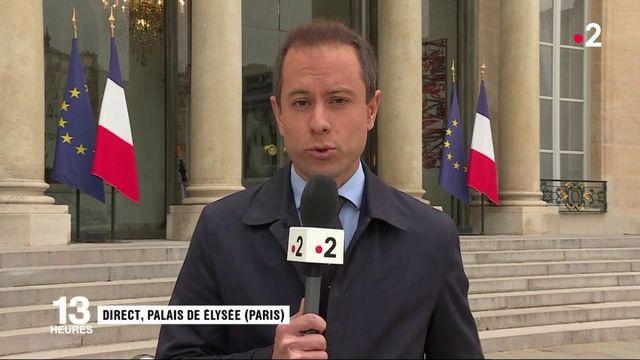 Arabie saoudite : la France va-telle cesser ses ventes d'armes après l'appel d'Angela Merkel ?