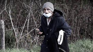 Disparition de Delphine Jubillar : son mari Cédric auditionné par les enquêteurs. (FRANCEINFO)
