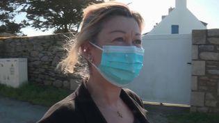 Si l'épidémie de Covid-19 continue de se propager en France, de nombreux cas de guérisons sont recensés. Témoignages. (France 2)