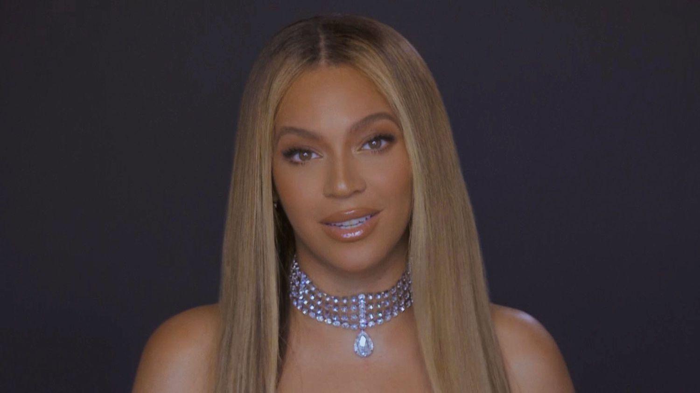 Les Grammy Awards fêtent la musique dimanche, avec Beyoncé et son hymne