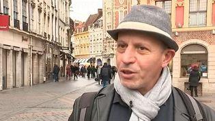 France 3 s'intéresse au parcours de Farid Berki, un chorégraphe incontournable qui a inauguré le festival des danses urbaines de Suresnes (Hauts-de-Seine). (France 3)