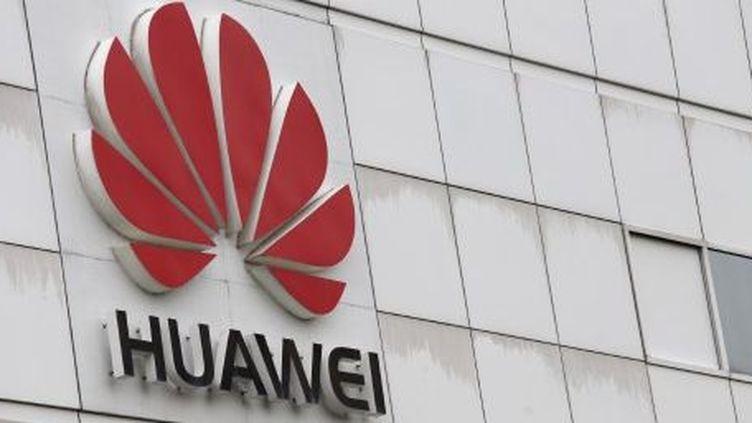 Le Chinois Huawei, leader mondial de l'équipement téléphonique. (Dr)
