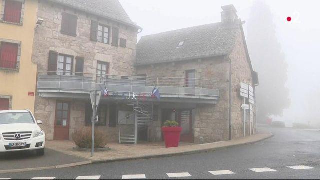 Aveyron : un village de 300 habitants reçoit un héritage de 14 millions d'euros