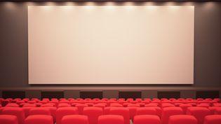 Mercredi 19 mai. Tous au cinéma, au théâtre, dans les musées ! (ONURDONGEL / E+ / GETTY IMAGES)