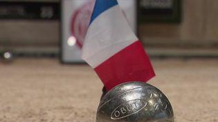 Pétanque : les boules Obut, une entreprise familiale toujours leader mondial (France 2)