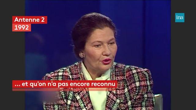 ina-flashback-femme_pantheon