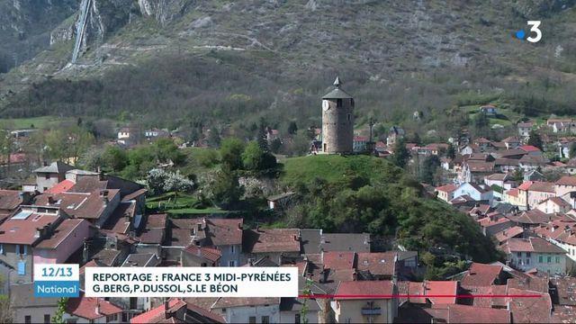 Immobilier : l'Ariègerencontre un franc succès auprès des nouveaux acheteurs