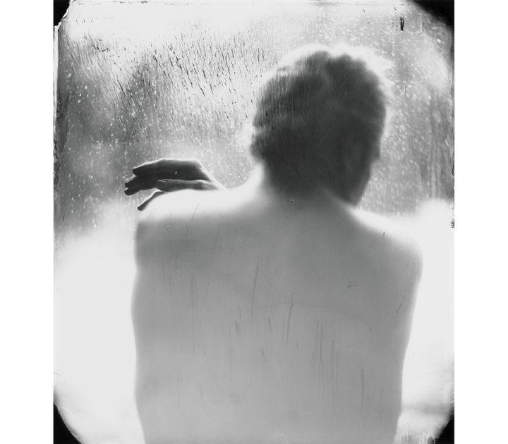 "Sally Mann, ""Ponder Heart"", 2009, Washington, National Gallery of Art, Fonds Alfred H. Moses et Fern M. Schad (© Sally Mann)"