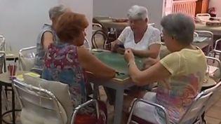 seniors (France 3)