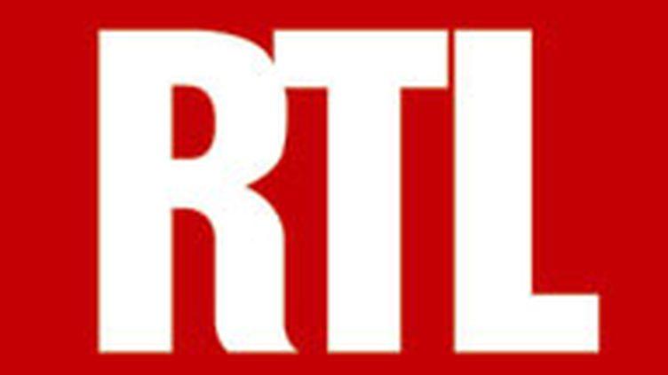 RTL maintient sa position de premières radio de France en termes d'audience cumulée pour la période avril-juin 2009 (© France)