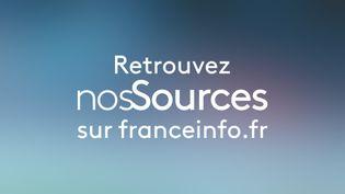 Le dispositif nosSources est mis en place à partir du 31 mai. (FRANCE TELEVISIONS)