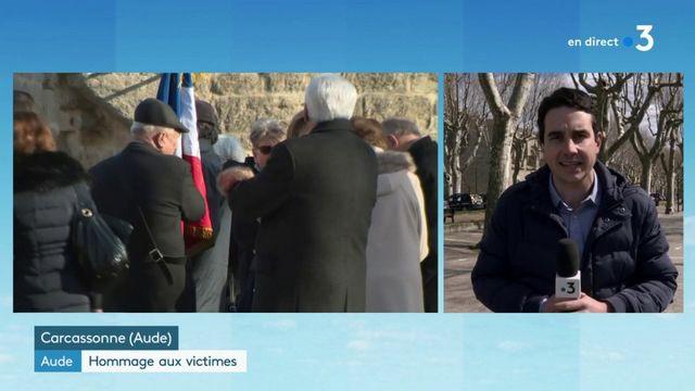 Arnaud Beltrame : des obsèques en toute intimité