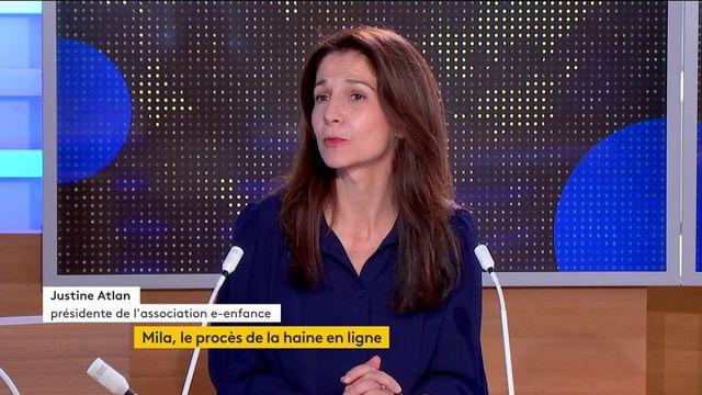 Affaire Mila : un procès symbole du cyber harcèlement en France