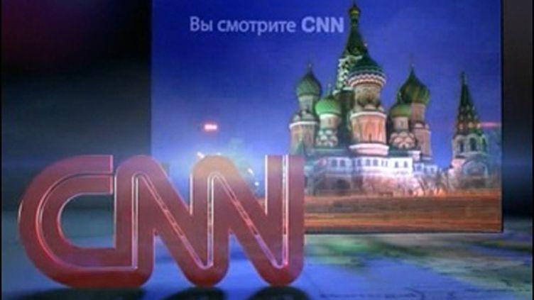 (CNN quitte la Russie  © Giornalisti.it)