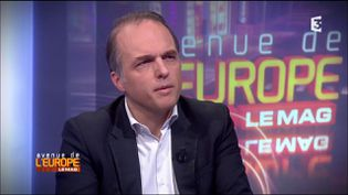 Bertoncini (CAPTURE D'ÉCRAN FRANCE 3)
