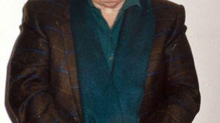 Toto Riina après son arrestation, le 15 janvier 1993. (LEEMAGE / AFP)