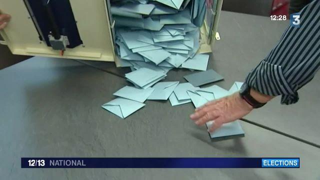 Élections 2015 : chaque camp reste ferme sur ses positions