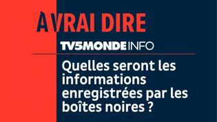 TV5 Monde (© TV5MONDE)