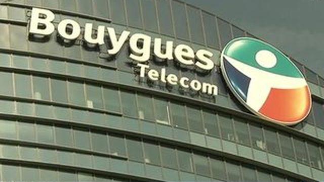 Rachat de Bouygues Telecom : pourquoi ce refus ?