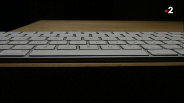 Harcèlement : faut-il lever l'anonymat sur les réseaux sociaux ?