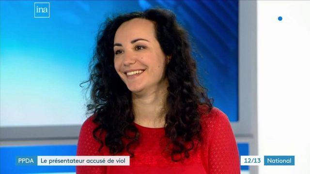 Patrick Poivre d'Arvor : l'ancien présentateur vedette accusé de viols par l'écrivaine Florence Porcel