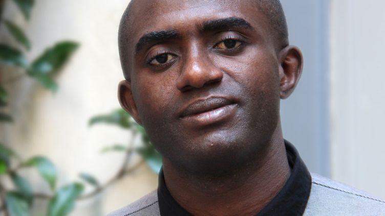 L'écrivain comorien Ali Zamir, Prix Roman France Télévisions 2019  (Le Tripode)