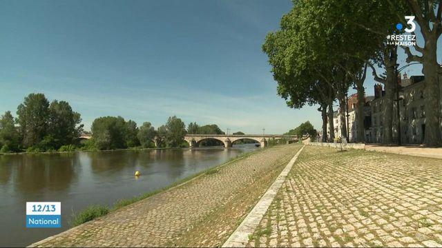 Municipales à Orléans : la course aux masques est lancée