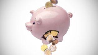 Le budget 2013, présenté en Conseil des ministres le 28 septembre 2012, sera le plus sévère des trente dernières années. (PHOTONONSTOP / GETTY IMAGES)