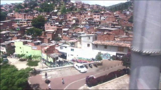 Comprendre l'accord de paix entre les Farc et le gouvernement colombien