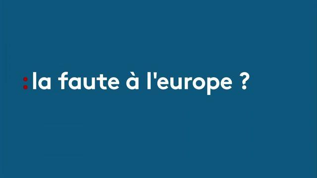 check-lafautealeurope-2juin-1_1