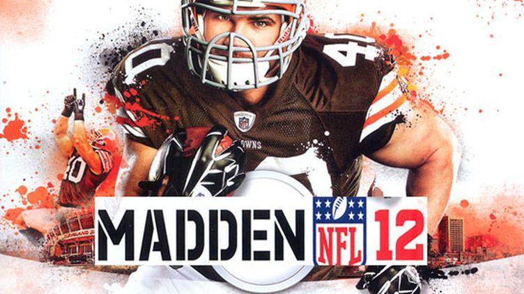 NFL 12