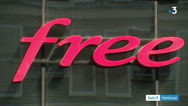 Free se serait laissé aller à des licenciements abusifs