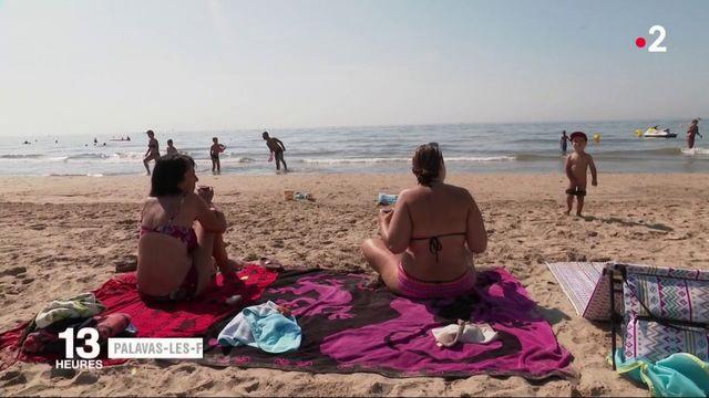 Vacances : derniers instants pour les juillettistes