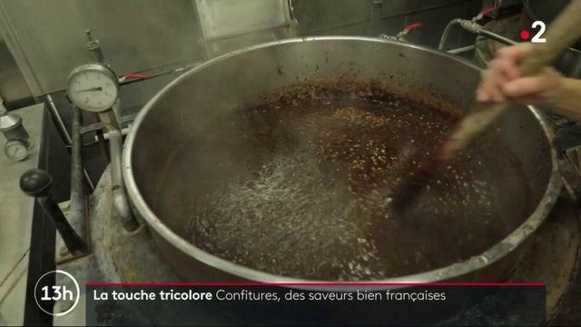 Savoir-faire français : la confiture artisanale, un incontournable