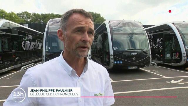 """Décès de Philippe Monguillot : """"On nous a enlevé notre pote"""""""