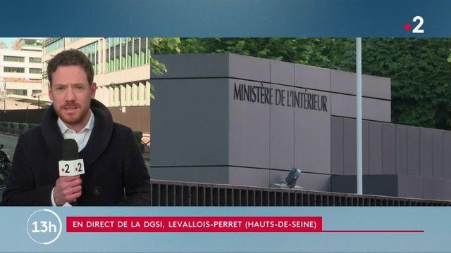 Finistère : sept hommes soupçonnés de préparer un attentat ont été arrêtés