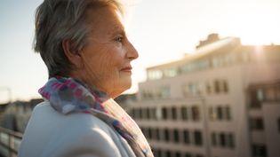 Selon l'Insee, huit millions de Français vont partir à la retraite d'ici à 2020. ( GETTY IMAGES )