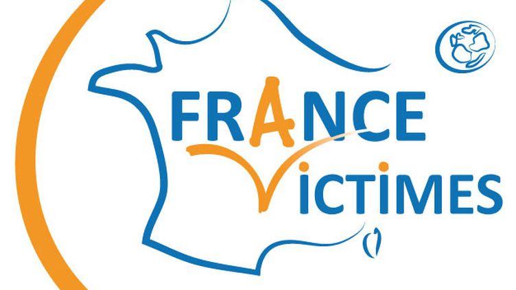 Comment protéger au mieux les personnes âgées victimes de maltraitances ? (FRANCE VICTIMES)
