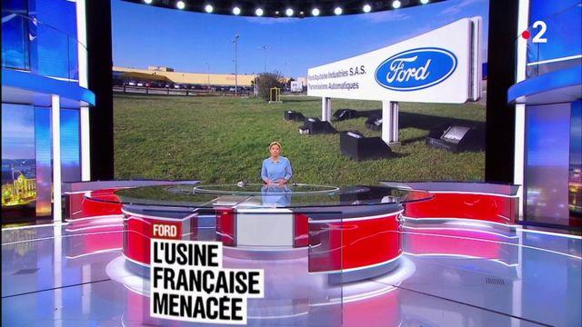 Réforme de la SNCF : les syndicats s'accordent