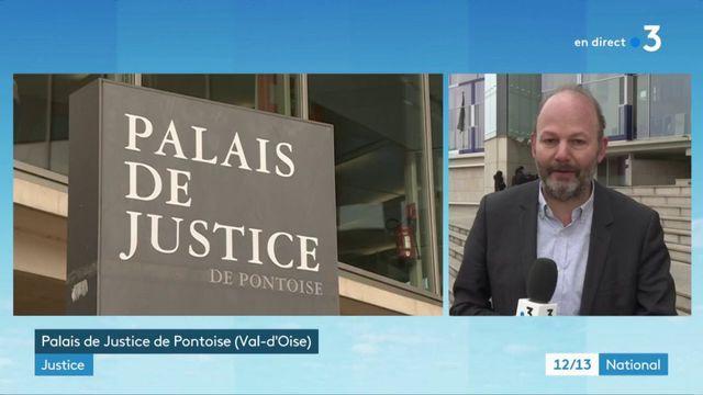 Justice : l'âge du consentement sexuel au cœur d'un procès