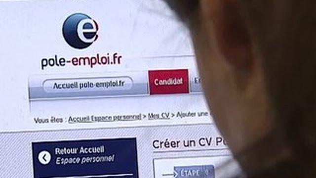 Les chômeurs bientôt contrôlés