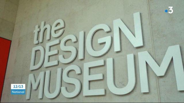 Londres : un musée se transforme en épicerie pour rester ouvert