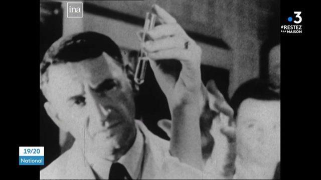 Coronavirus : comment la France s'était-elle débrouillée lors d'épidémies précédentes ?