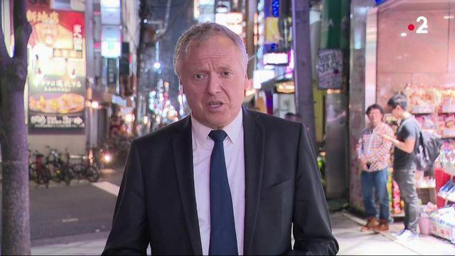 G20 : ni avancée, ni recul après le sommet d'Osaka