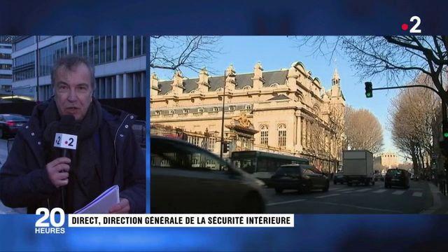 Attentat de Trèbes : le parquet a requis la mise en examen de la compagne de Radouane Lakdim