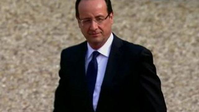 Réformes : François Hollande est-il déjà en campagne pour 2017 ?