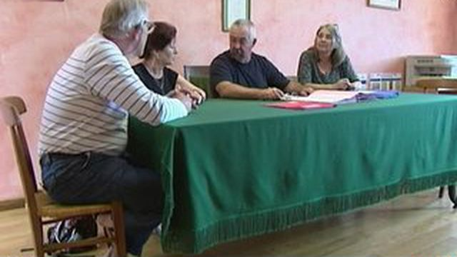 Ces maires ruraux qui refusent la fusion avec d'autres communes